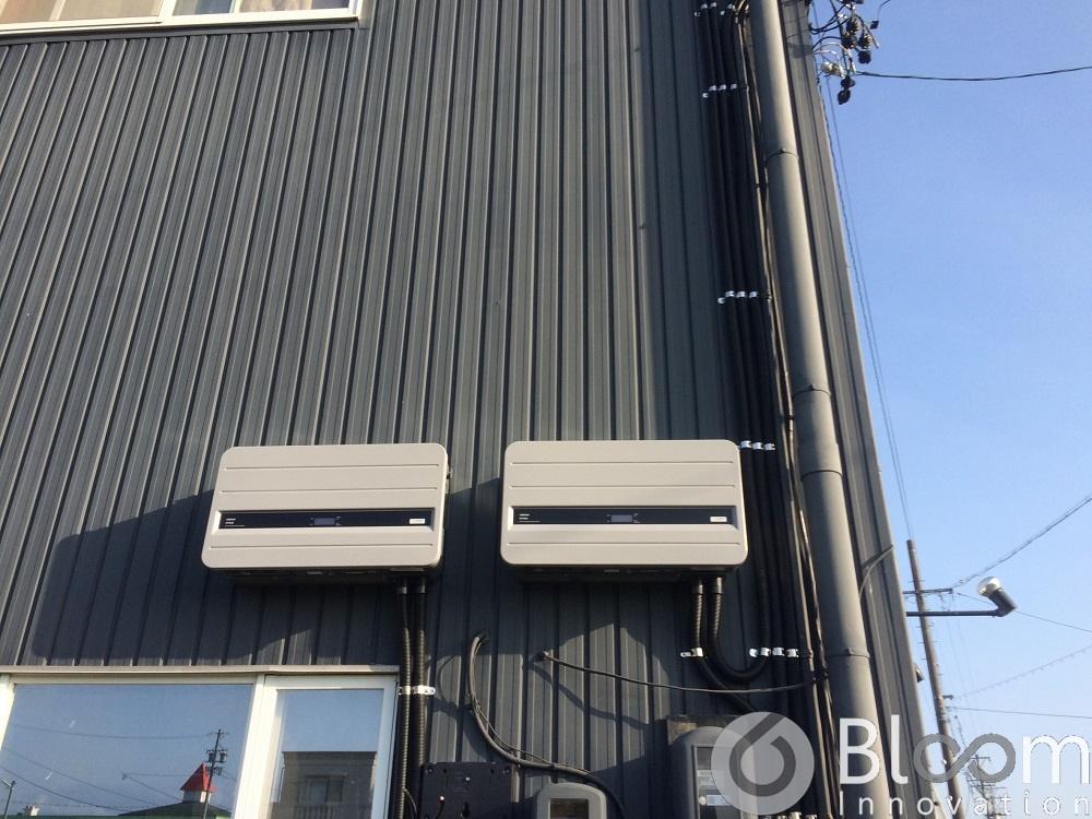 静岡県袋井市Y様完工致しました(屋根)